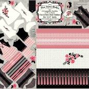 Designerdollclothes7-pinkandblack2_shop_thumb