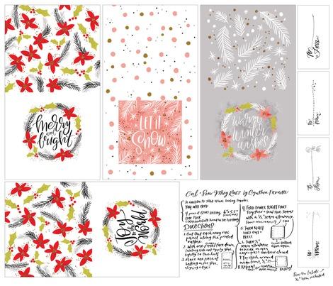 Rrchristmas-mug-rugs-01_contest214895preview