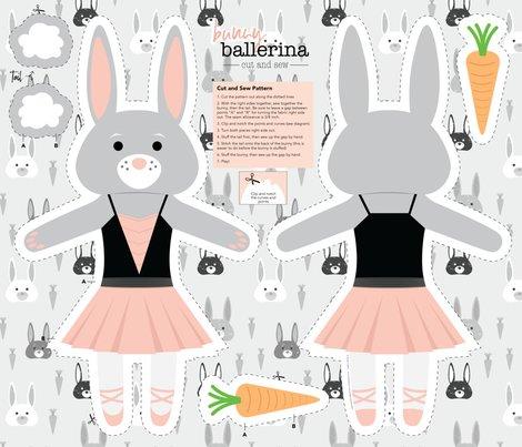 Rcut_sew_rabbit-01_shop_preview