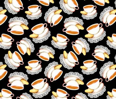 Patricia-shea-designs-teacup-black-150_shop_preview