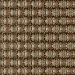 Bamboo Chromium