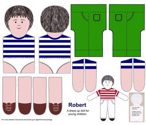 Rrobert-a-dress-up-doll-kit_shop_preview