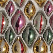 Vintage-romanian-ornaments-large_shop_thumb