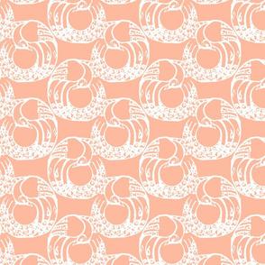 01 - pink