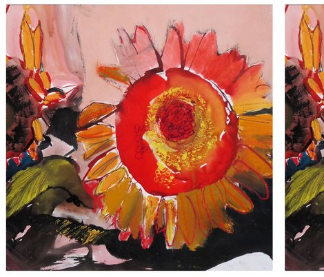 Rrrschlam__carolyn-red_sunflower-for_print2_shop_preview