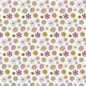 Spoonflower-HOL-cardinal-gold-203-01