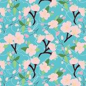 Rcherry-blossom-pattern-2_shop_thumb