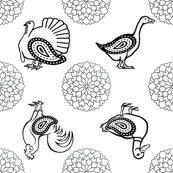 Birdtoss_shop_thumb