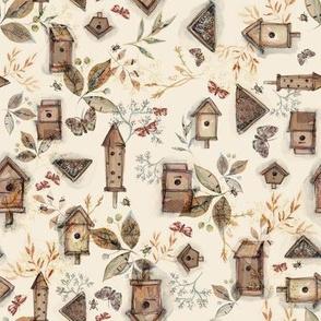 birdhouses_autumnal