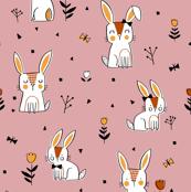Rbunnies_limited_colour_palette-04-25_150_shop_thumb