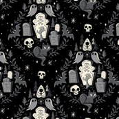 Graveyardghouls_spoonflower_shop_thumb