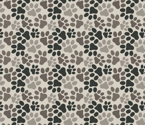Rrrrpaws_multi_greys_spring_summer_repeat_pattern-conflicted-copy-from-laptop-dc5l8ebp-on-2018-10-07_shop_preview