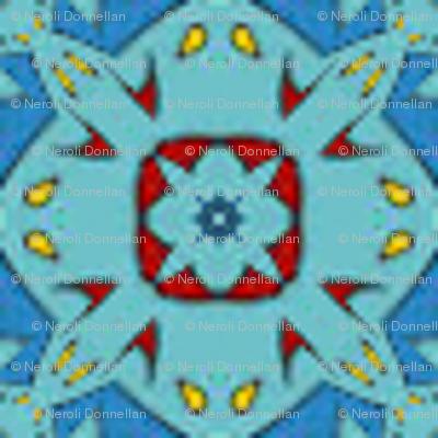 Biruta 39