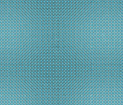 Biruta 39 fabric by fibregirl on Spoonflower - custom fabric