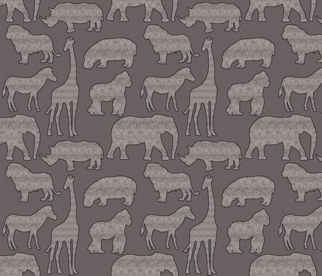Rrrgender_neutral_safari_design_shop_preview