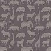 Rrrgender_neutral_safari_design_shop_thumb