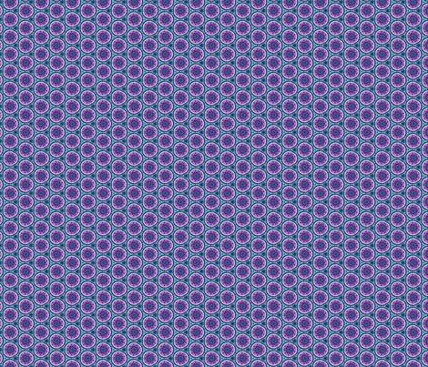 Barnaby 19 fabric by fibregirl on Spoonflower - custom fabric