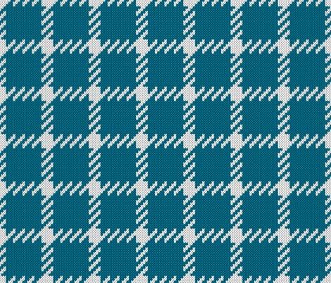 Rsimple-grid-plaid-blue-item_shop_preview