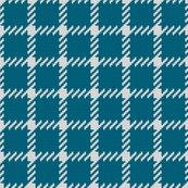 Rsimple-grid-plaid-blue-item_shop_thumb
