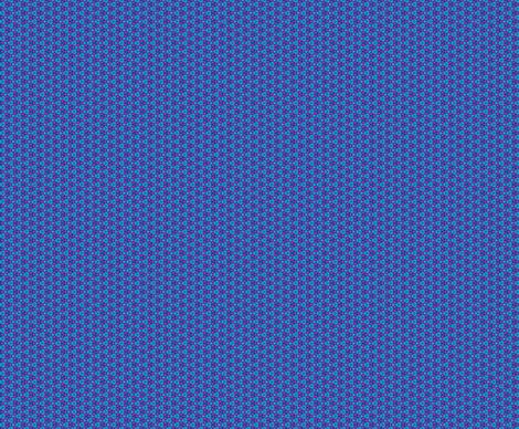 Barnaby 33 fabric by fibregirl on Spoonflower - custom fabric