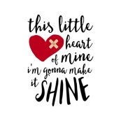 Rrrthis_little_heart_of_mine_chd_darker_red-10_shop_thumb