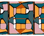 Rlimited-palette-tt-3-final_thumb