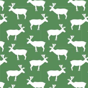 reindeer_SF
