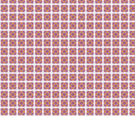 Cath 17 fabric by fibregirl on Spoonflower - custom fabric