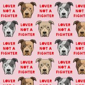 R7531684_rlover-not-a-fighter-pit-bull-18_shop_thumb
