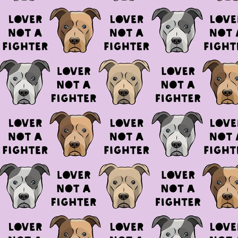 R7531013_rlover-not-a-fighter-pit-bull-17_shop_preview