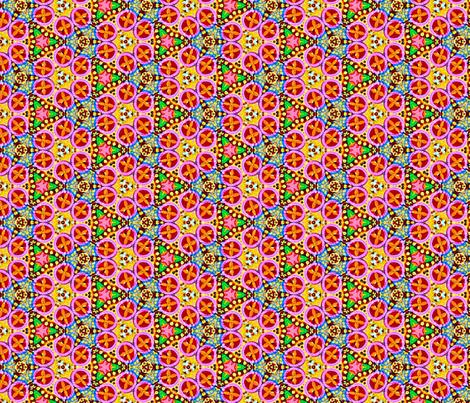 Callan 12 fabric by fibregirl on Spoonflower - custom fabric