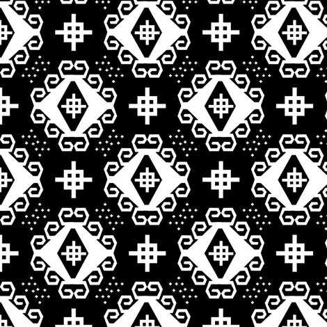 Rrguatamalan-diamond-white-on-black_shop_preview