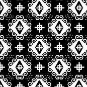Rrguatamalan-diamond-white-on-black_shop_thumb