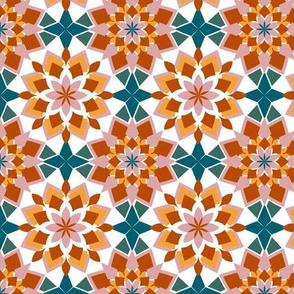 Rlimitedflowers_shop_thumb