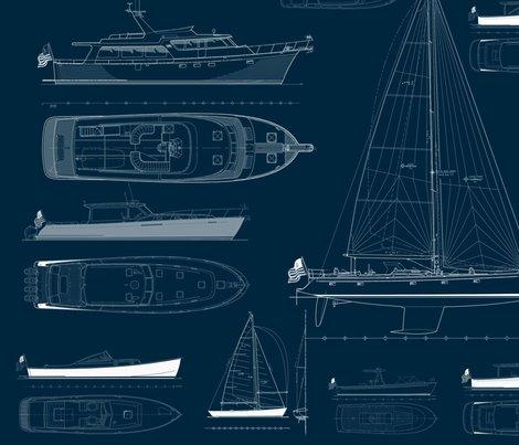 Zurn-yacht-design-wallpaper-04-08-18_shop_preview