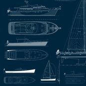 Zurn-yacht-design-wallpaper-04-08-18_shop_thumb