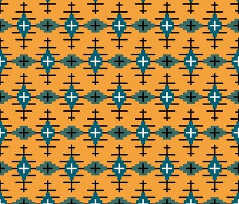 Rraztecpath-lagoon-saffron-6x9-300dpi_shop_preview