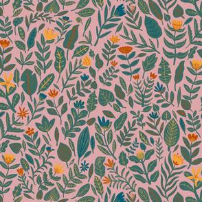 Rrr5000-tiny-florals_shop_thumb