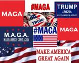 Maga-trump-2018_thumb