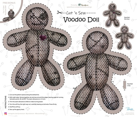 Rrrvoodoo-doll_contest215271preview