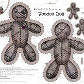 Rrrvoodoo-doll_shop_thumb