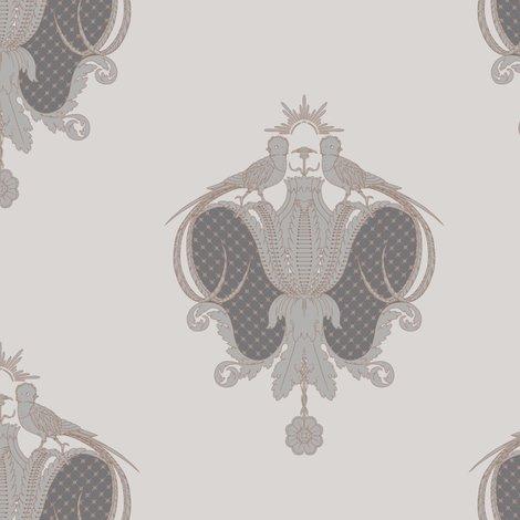 Rrrquintana-s-royal-quetzal-10-small_shop_preview