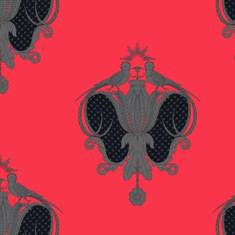 Rquintana-s-royal-quetzal-11-small_shop_preview