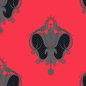 Rquintana-s-royal-quetzal-11-small_shop_thumb