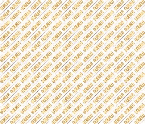 Rrrgobble-gobble-gobble-pattern-diagonal-text-gold-01_shop_preview
