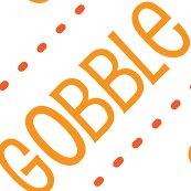 Rrrgobble-gobble-gobble-pattern-diagonal-text-gold-01_shop_thumb
