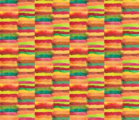 Rautumn-stripes-1_shop_preview