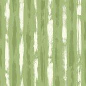 Rbrush-stroke-stripes-green-white_shop_thumb