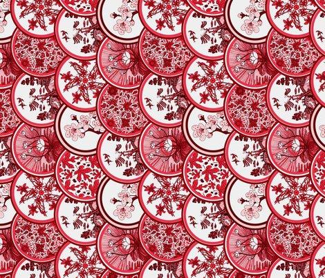 Red-plates-tea-towel_shop_preview