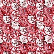 Red-plates-tea-towel_shop_thumb